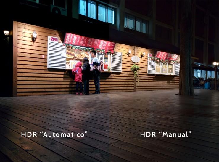 hdr_auto_manual