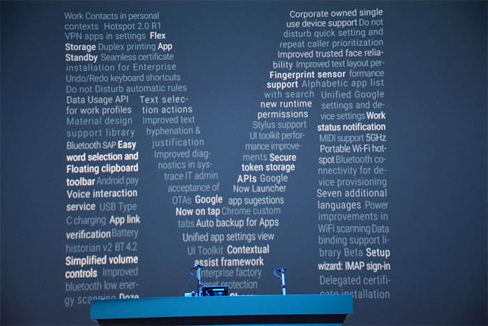 google-io-2015-18